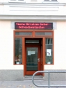vienna_christian_center_002