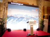 vienna_insurance_group_001