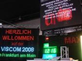 viscom_2008_012