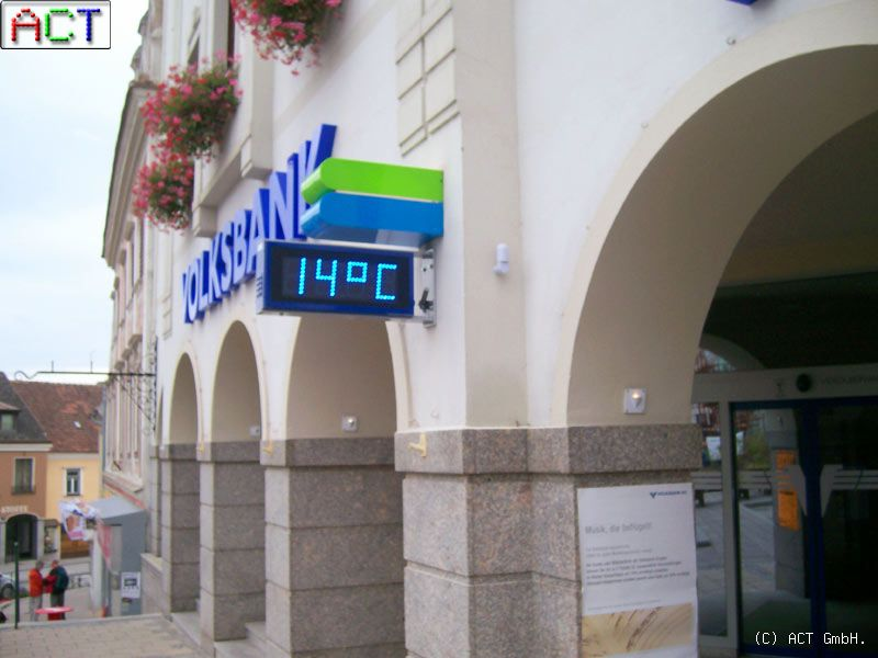 volksbank_horn_001