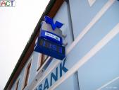 volksbank_litschau_001