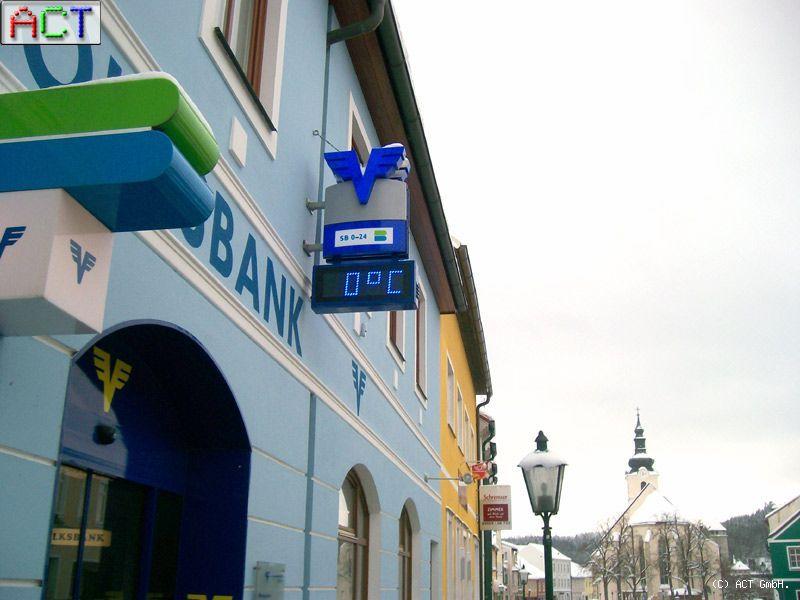 volksbank_litschau_002
