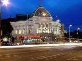 volkstheater_002