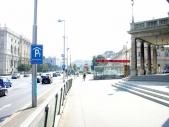 volkstheater_004