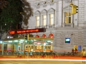 volkstheater_009