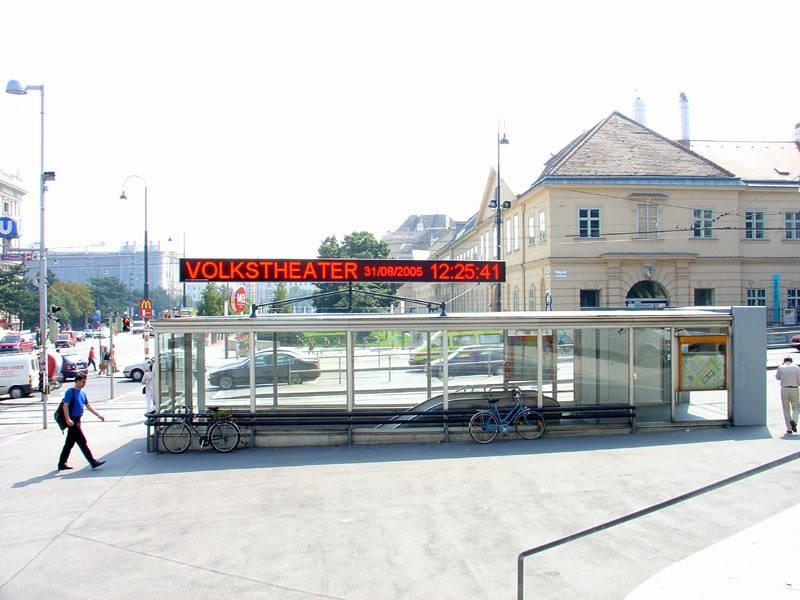 volkstheater_003