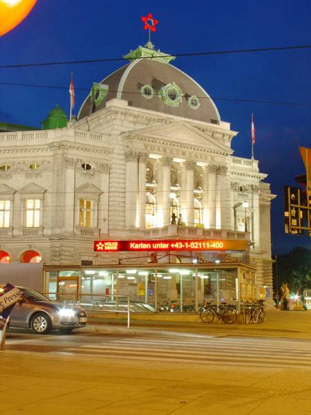volkstheater_005