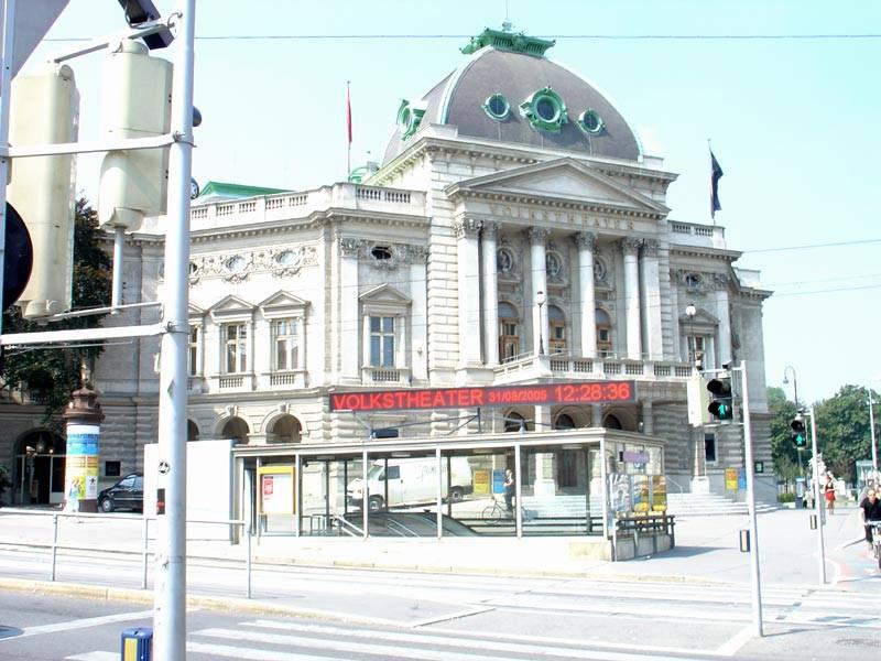 volkstheater_006