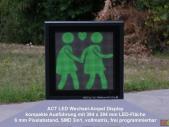 LED-Wechsel-Ampel