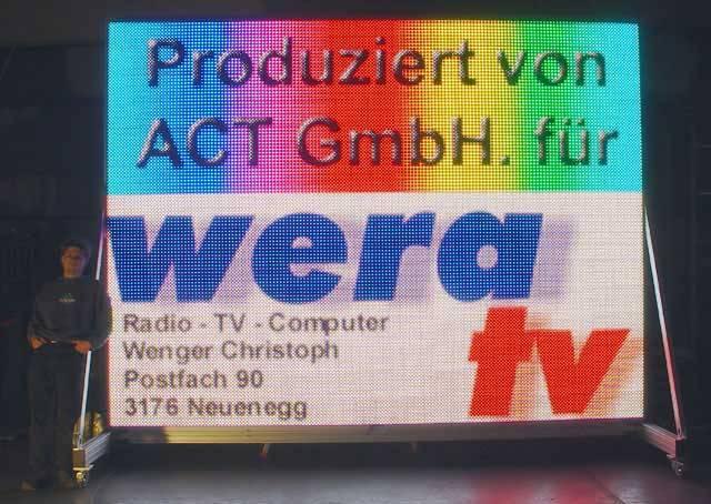 wera_tv_001