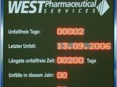 west_pharma_001