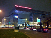 westbahnhof_005