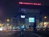 westbahnhof_002