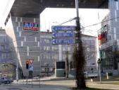 westbahnhof_006