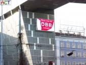 westbahnhof_010