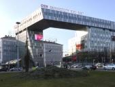 westbahnhof_011