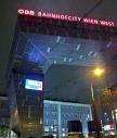 westbahnhof_004