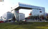 westbahnhof_009