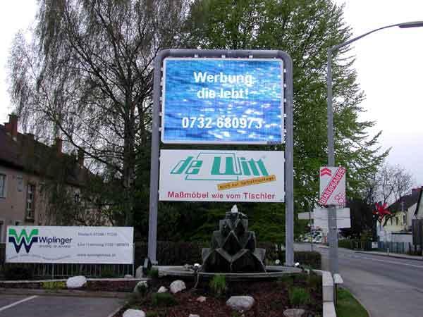 wiplinger_010