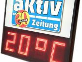zeit_temperaturanzeige_002