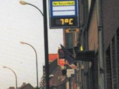 zeit_temperaturanzeige_008