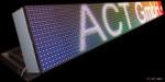 LED-Videodisplay