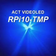 Led Video Module