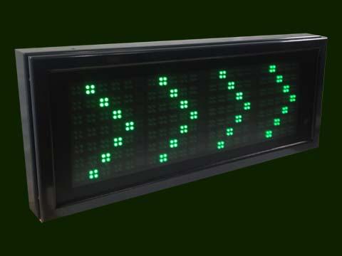 LED_Richtungspfeil