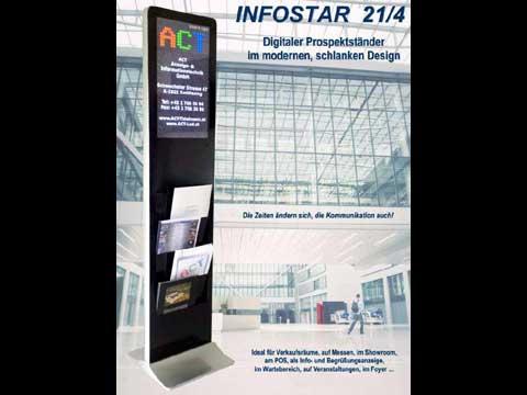 Digitaler-Prospektstaender-Infostar